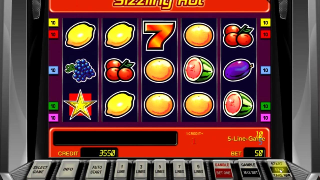 Скачать эмуляторы игровые автоматы бесплатно без смс черная рулетка онлайн