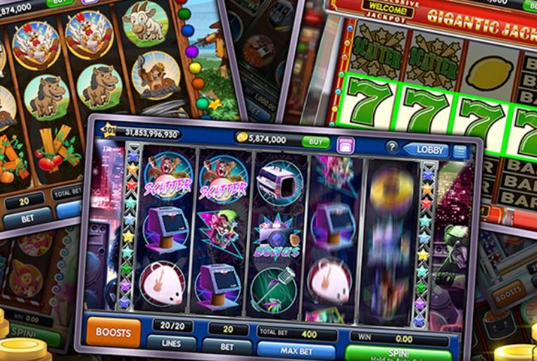 Игровые аппараты, игра алладин казино рояль игровые автоматы на деньги