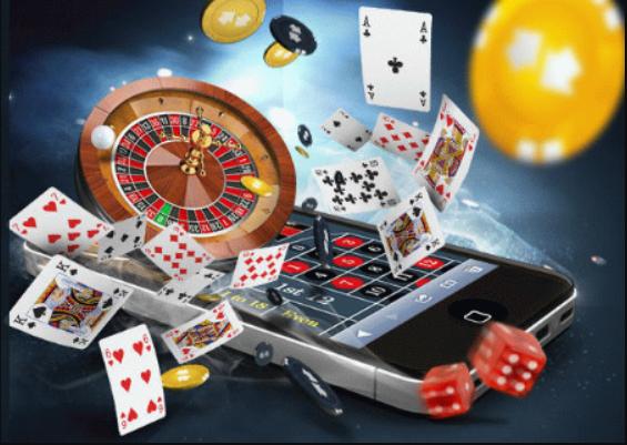 Онлайн игра казино без регистрации онлайн казино телефон играть
