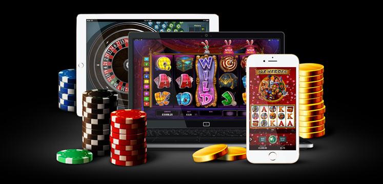 форум казино онлайн игровые