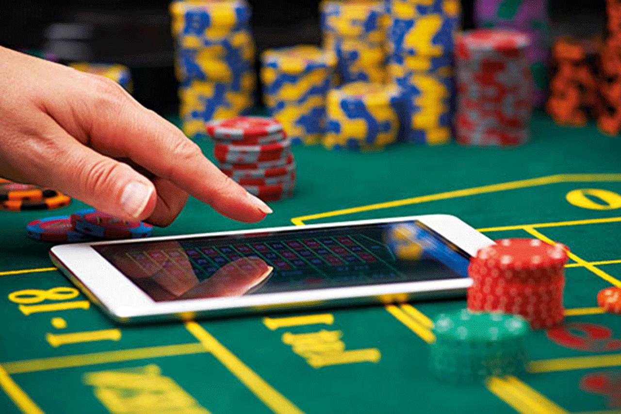 Программа для выигрыша казино рулетка