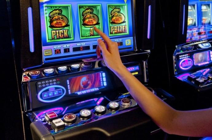 оплата через смс игровые автоматы играть