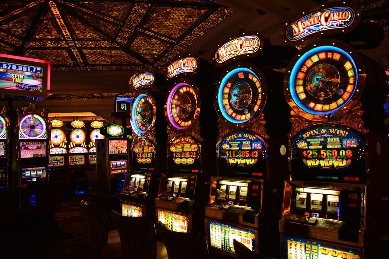 Арчи баррел дело 2 казино golden palace прохождение как играть в банан в карты