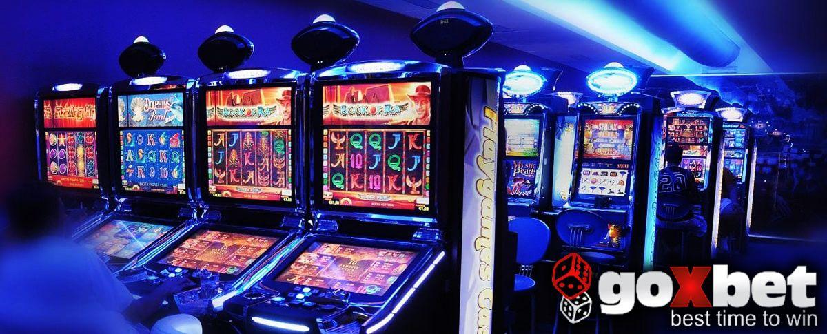 Казино император игровые автоматы бесплатно как хорошо уметь играть в карты