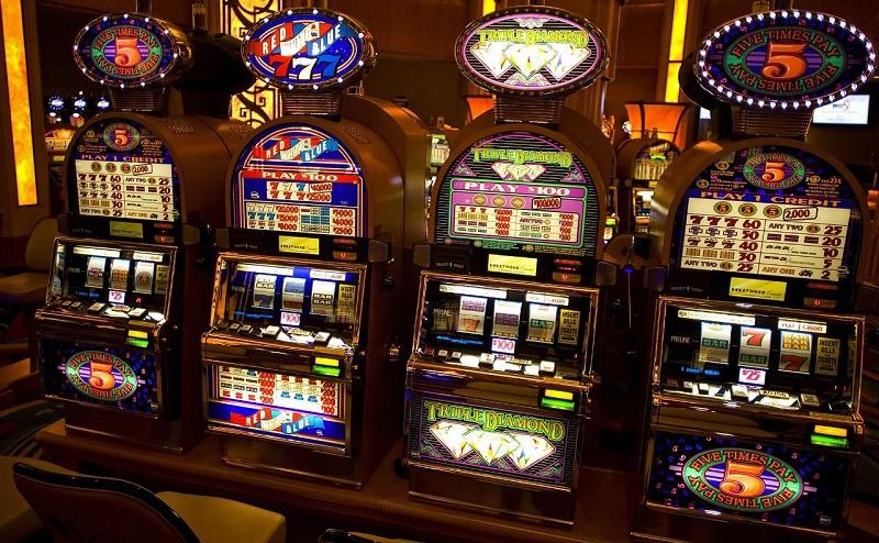 Игровые автоматы астра-клуб, астана зеленоград карты играть бесплатно в паука