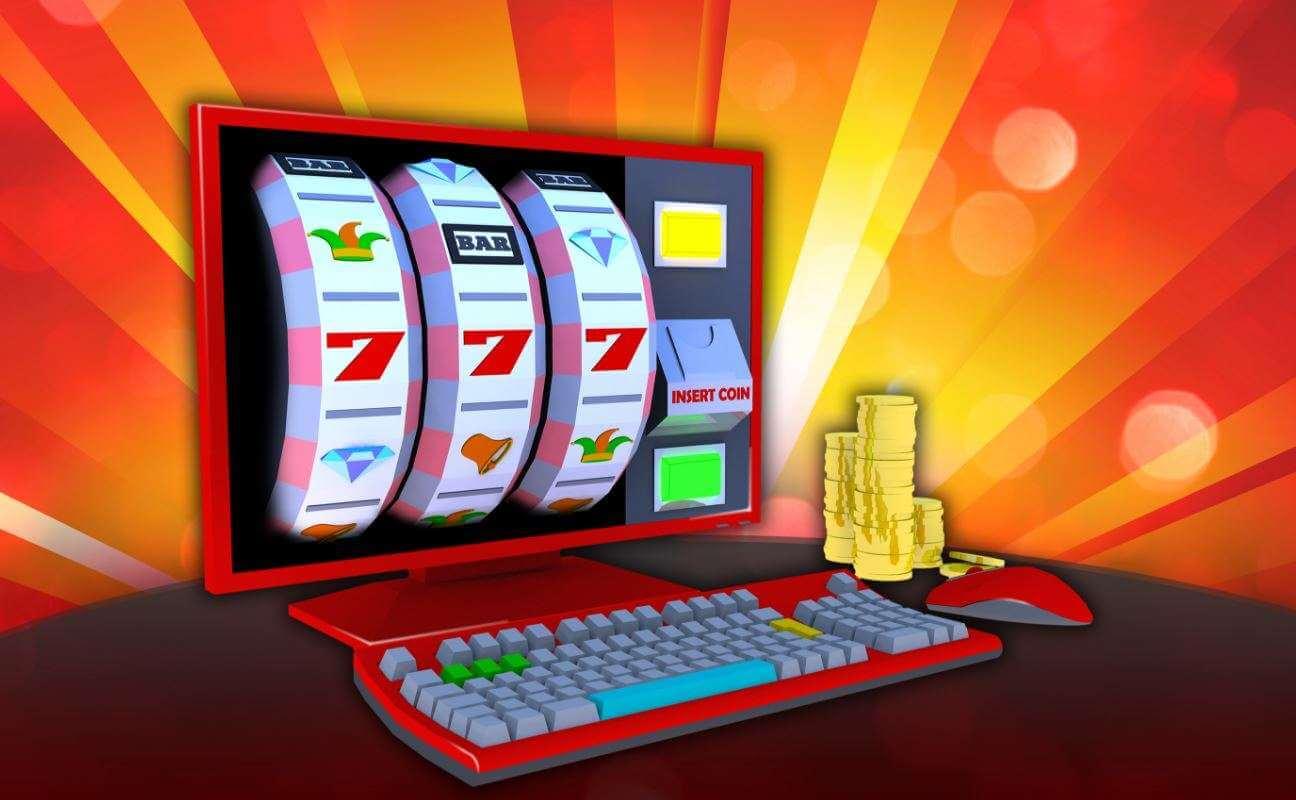 онлайн казино spin win