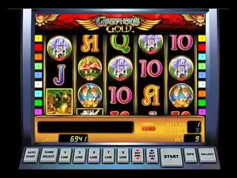 Игровые автоматы играть бесплатно без регистрации смс gaminator