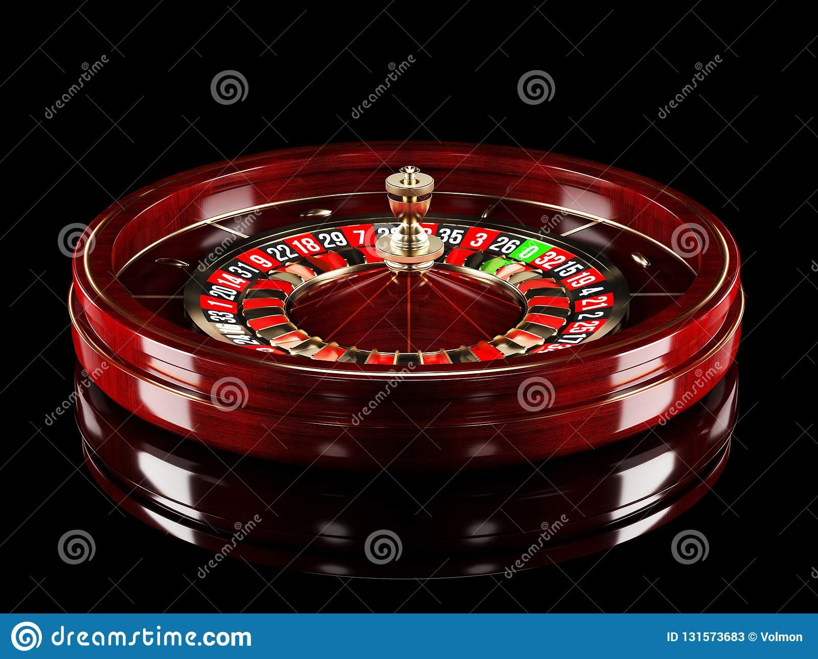 Вулкан казино заставка как играть в 300 карты