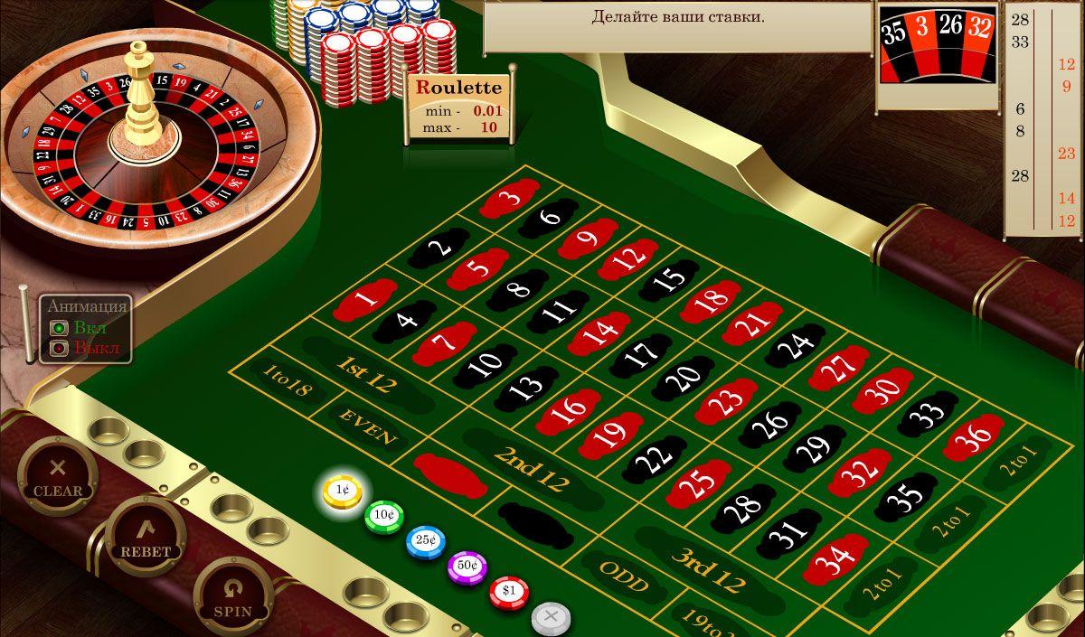 Бесплатные игровые автоматы grandcazino игровые автоматы играть бсплатно