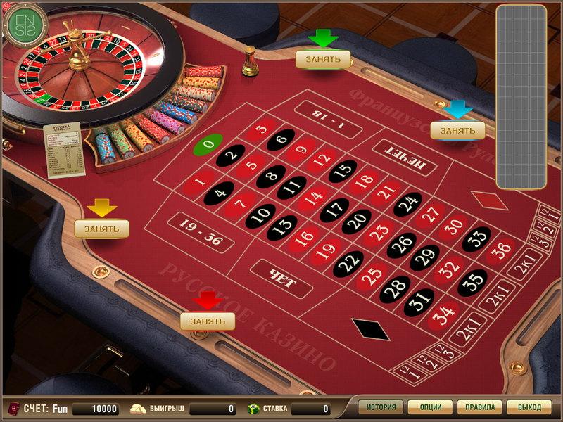 Игра казино бесплатно автоматы на русском языке онлайн бесплатно играть ночные перестрелки с новыми картами