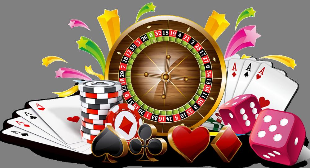 Игровые автоматы играть бесплатно без регистрации и смс crazy fruits казино вулкан net