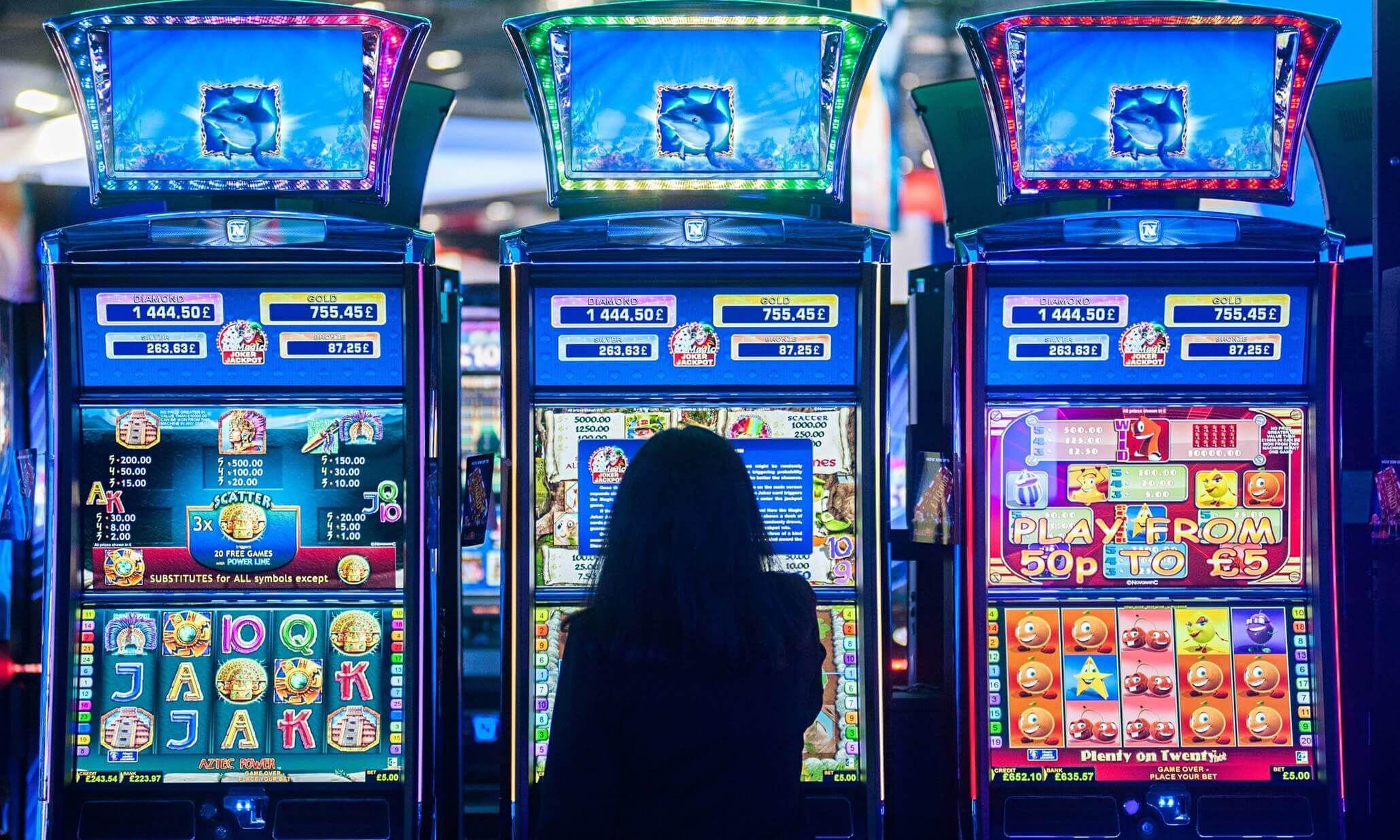 Скачать эмуляторы игровые автоматы бесплатно без смс игры в карты как играть козел онлайн