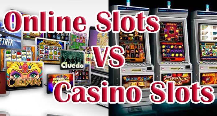 Активировать купон казино вулкан online casino games free usa