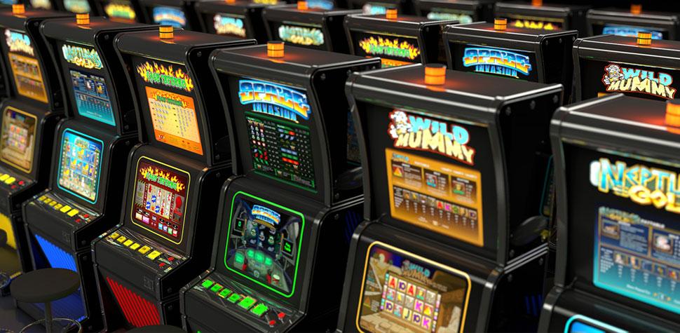 Игровые автоматы играть с бездепозитным бонусом играть сейчас в игровые автоматы бесплатно без смс и регистрации