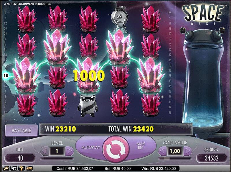 Бесплатные игровые автоматы grandcazino ресивер голден интерстар 8005 цена