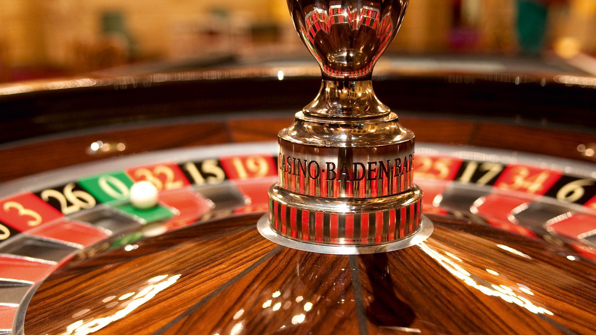 Играть казино прямо сейчас ягоды казино