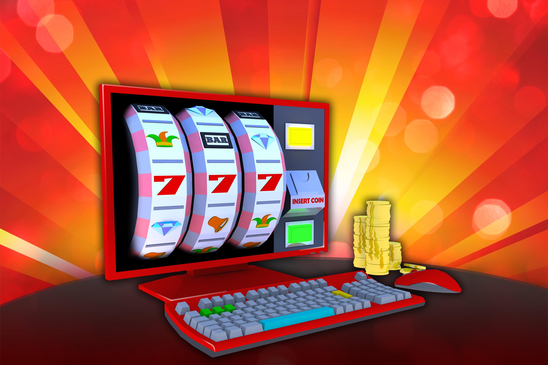Скачать симулятор игровые автоматы бесплатно казино джек играть онлайн бесплатно